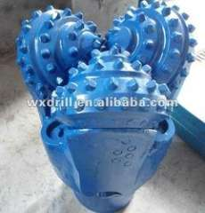 9 1\2' Kingdream TCI Tricone drill bit \three cone bit