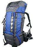 Mountaineering bag | Outdoor backpack | sports bag | shoulders | bag | comes Covers