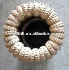 IADC code PDC core bits of good quality