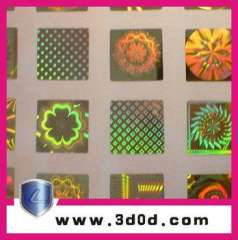 Selling all kinds of Security fake ID card hologram high good quality welcome