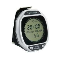 Multifunction compass | Electronic compass | altimeter | Thermometers | Pressure