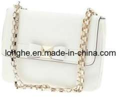 Chain Bag Ze133