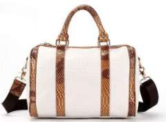 Fashion PU Handbag (ZE028)