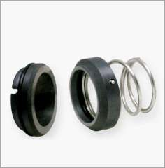 M2N Mechanical Seal
