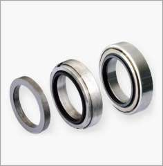 HXH12N Mechanical Seal http:\\www.jshxcmechanical.com\