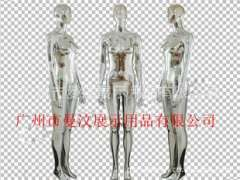 Western model offered window shop window models mannequins hangers women model body color can be customized