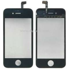 Touch Panel for iPhone 4S