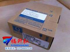 Mitsubishi Q20UDEHCPU Japan imported PLC programmable controller agent in Guangzhou