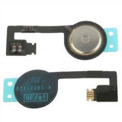 Replacement Home Buttom Key Flex Cable for iPhone 4S