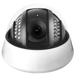 Home security indoor camera 600TVL SONY Effio CCD 20M IR distance 3.6mm lens