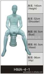 Fiberglass mannequins mannequin men model models wholesale men's model model male model software