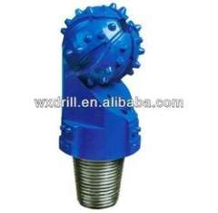 Single Bits for Drilling Oil Well or Water Well