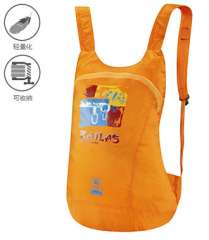 Kailas Anole outdoor sports backpack 14L