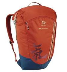 KAILAS Supernova outdoor backpack 18L