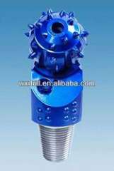 API Brand New Single Cone Bit for Well Drilling