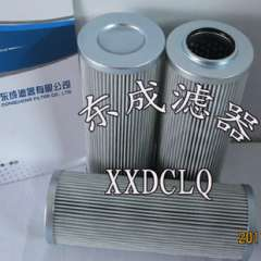 East into the filter Pall filter HC9801FDT4H supply good quality and price priority