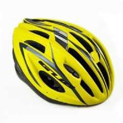 GUB X3 bicycle helmet riding helmet | helmet highway mountain bike helmet