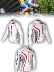 Boutique jersey | Team clothing | jersey | Long Sleeve | Set | Bike clothing | long sleeve models