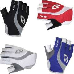 Cycling gloves | cycling gloves | Half Finger Gloves | MTB Short mittens