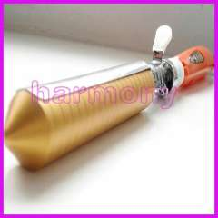 Free shipping Hair sticks hot-selling product senior the isothermia Large loof hair roller