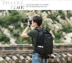 NewDawn photography professional burglar SLR camera backpack
