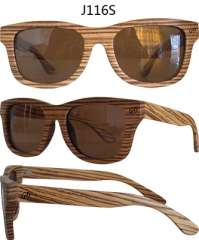 Your fashion handmade bamboo bamboo glasses full frame sunglasses influx of people retro sunglasses