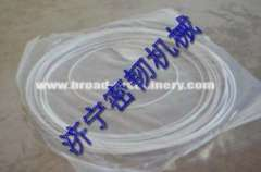 ( Shantui ) SD16 bulldozer parts PTFE sealing ring
