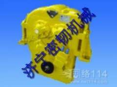 ( Shantui ) SD16 bulldozer parts transfer case assembly