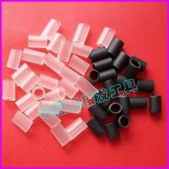 Free shipping Hair extension special glue hot hair extension hair extension buckle 200 bag