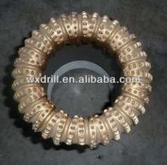 All Types of Core Bit for Oilfield