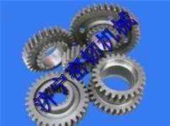 ( Declared workers) Bulldozer Parts 140 Gearbox