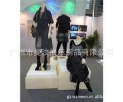 Mannequins | systemic | Women / Women's model / dummy model / model props ladies / high-gloss model woman