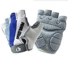 Japanese word meter and a half finger gloves | cycling gloves | Cycling gloves | sports gloves | protective gear | wear