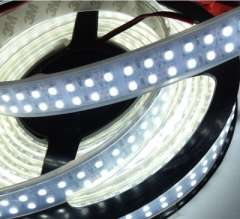 5050LED colorful flexible led Strip 120 light meters | LED Strip lights for indoor and outdoor decoration lights