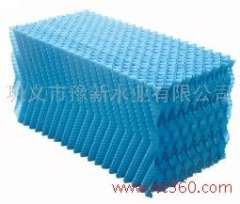 Supply of polypropylene honeycomb inclined tube | Honeycomb inclined tube