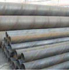 Supply spiral steel pipe factory direct