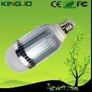 high quality MR16\GU10\E27 10w high power LED bulb light