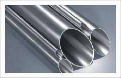 Supply of seamless pipe, alloy pipe, casing Shiyou Guang