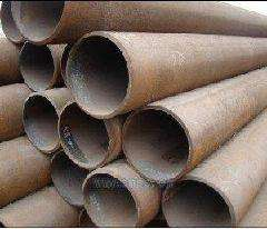 16MN seamless steel precision steel supply steel pipe