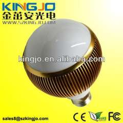 Led Bulb ztl CE\ROHS\FCC 12W LED Bulb Light Replacing cfl Bulb