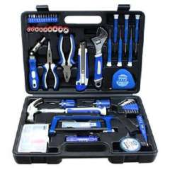 92 Home Hardware kit combination tool