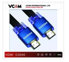 Newest High Speed 19M\M Cable HDMI