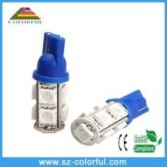 whole price promotion led car bulbs for your automobile car