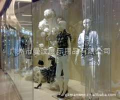 Color female mannequins body Western model offered clothing store mannequin dummy model mannequin models Women