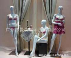 Guangzhou Manwen | clothing mannequins | female model standing systemic models | clothing store model woman