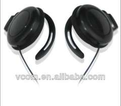 best selling fashionable earband headphone