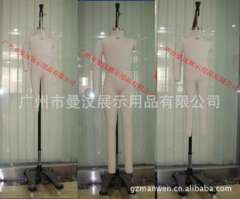 Custom draping model mannequin models of children's clothing children's board room to cut the cloth dummy model Kids