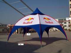 Outdoor tents, mobile tents, high-quality tent