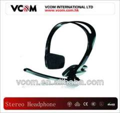 good sound bulk wirelss headphone