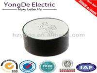 D31 Zno Resistor disc have good quality